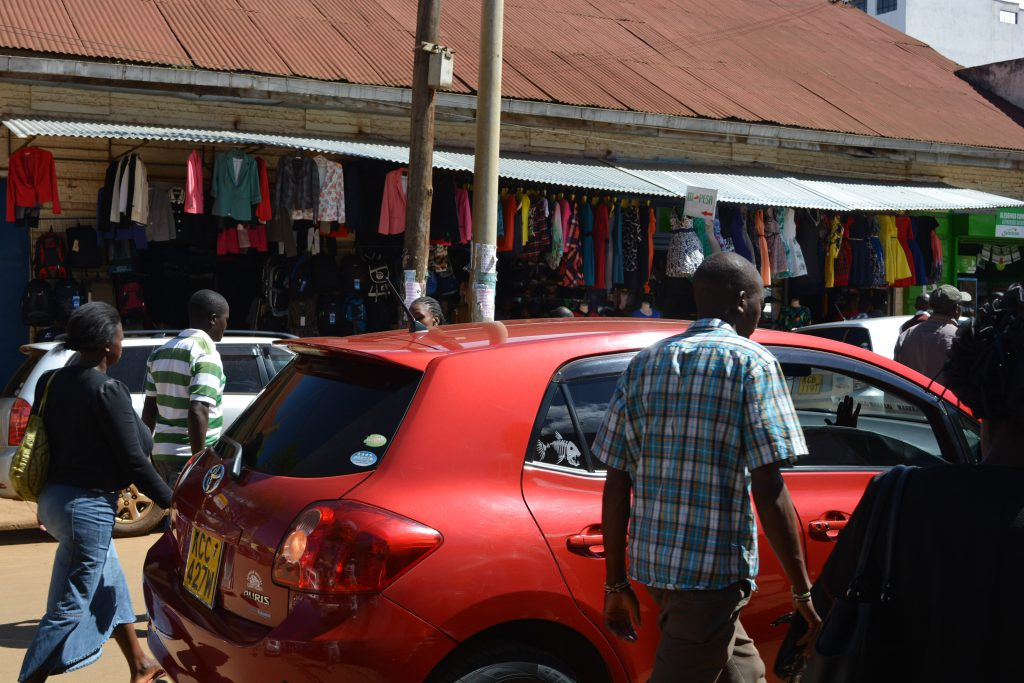 REVEALED: Why There Are So Many Boutique Businesses In Eldoret Town