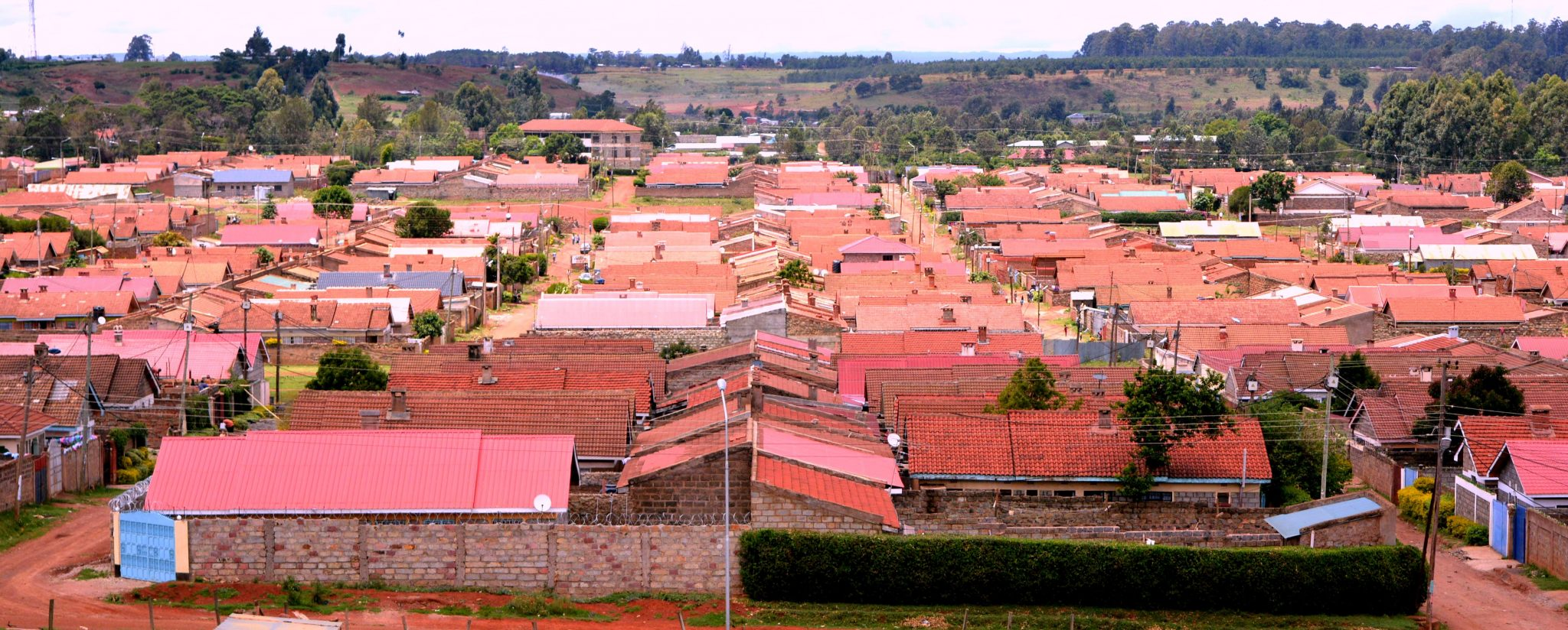 5 Most Affordable Estates To Live In Eldoret - Eldoret Leo Eldoret Kenyan Home Designs on canadian home designs, two story home designs, croatian home designs, syrian home designs, popular home designs, polish home designs, guyanese home designs, hungarian home designs, kenya house plans and designs, ugandan home designs, rwandan home designs, kenya architectural designs, bosnian home designs, 2015 home designs, kenya new house plan designs, serbian home designs, new england home designs, stylish eve home designs, italian home designs, zambian home designs,