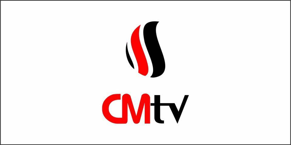 Viewers from estates such as Kapsoya, Pioneer, Action and West Indies have attested to receiving the CMTV signal well and are looking forward to the official launch of the station.