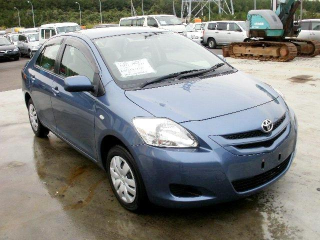 Most Affordable Cars In Kenya Purchase Maintenance And Fuel