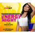 Energy Night poster