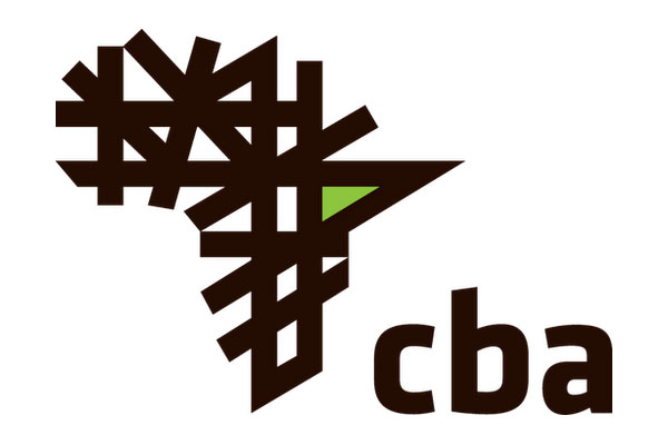 CBA Interest Rates Lowest in the Market at 12.9%