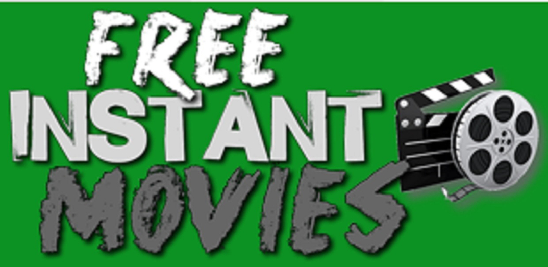 movies and series free