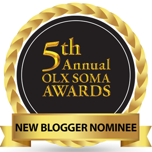 5th Annual OLX SOMA Awards