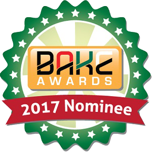 BAKE-Awards-2017-Nomination-Badge-300