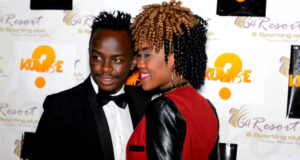 Kumbe Movie, Red Carpet 64 Resort