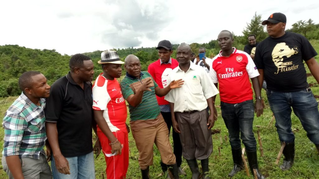Arsenal_Kenya_Supporters_Club_Eldoret_Branch