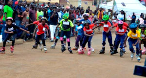 exciting holiday activities in Eldoret