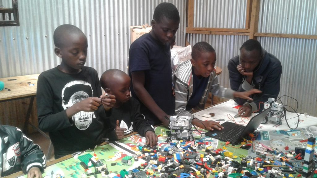 Eldohub-Holiday-activities-in-Eldoret